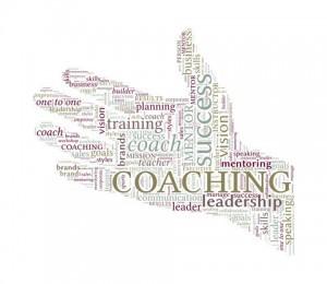 Coaching Concepto