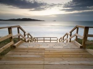 Ferrol Playa