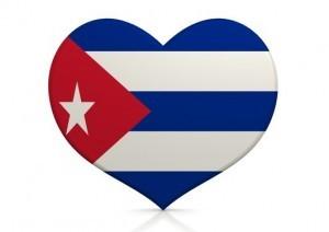 Revolución 2.0 en Cuba