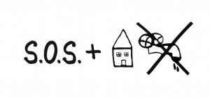 jeroglifico socorro casa seca