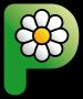 polinizate logo